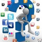 Come facciamo a scegliere il social media più efficace?