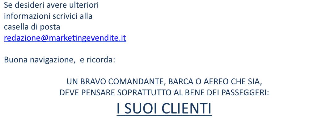 Aziende_13