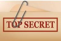 topp secret